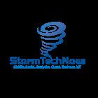 MC63M0a_StormTechNow